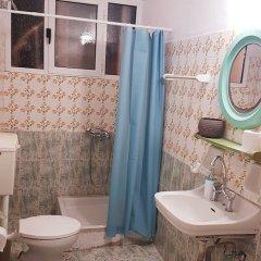 Отель Reggina's zante house Греция, Закинф - отзывы, цены и фото номеров - забронировать отель Reggina's zante house онлайн фото 17