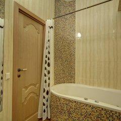 Апартаменты Stn Apartments Near Hermitage ванная