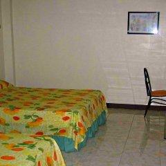 Отель Olman's View Resort Филиппины, Дауис - отзывы, цены и фото номеров - забронировать отель Olman's View Resort онлайн комната для гостей