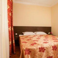 Гостиница Скиф Отель Казахстан, Нур-Султан - 1 отзыв об отеле, цены и фото номеров - забронировать гостиницу Скиф Отель онлайн балкон