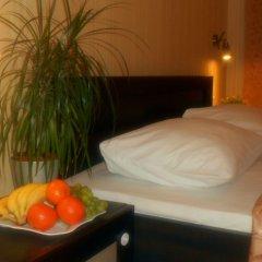Гостиница European в Санкт-Петербурге отзывы, цены и фото номеров - забронировать гостиницу European онлайн Санкт-Петербург фото 4