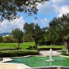 Отель Pestana Sintra Golf развлечения