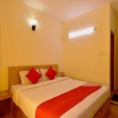 OYO 19728 Pushkar Regency in Naggar, India from 47$, photos, reviews - zenhotels.com guestroom