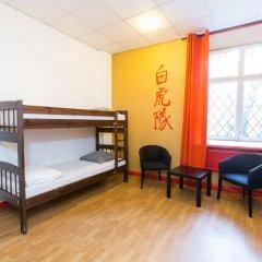 Отель Old Town Alur Эстония, Таллин - 2 отзыва об отеле, цены и фото номеров - забронировать отель Old Town Alur онлайн комната для гостей фото 5