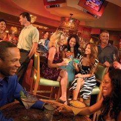 Отель Palace Station Hotel & Casino США, Лас-Вегас - 9 отзывов об отеле, цены и фото номеров - забронировать отель Palace Station Hotel & Casino онлайн развлечения