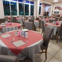 Отель Vera Италия, Риччоне - отзывы, цены и фото номеров - забронировать отель Vera онлайн фото 12