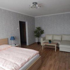 Гостиница Hanaka Библиотечная 17 в Москве отзывы, цены и фото номеров - забронировать гостиницу Hanaka Библиотечная 17 онлайн Москва фото 3