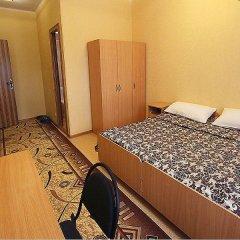Гостиница Фьорд 3* Стандартный номер разные типы кроватей фото 11
