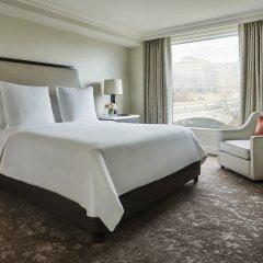 Four Seasons Hotel Вашингтон фото 10