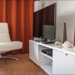 Апартаменты P&O Apartments Niecala удобства в номере фото 2