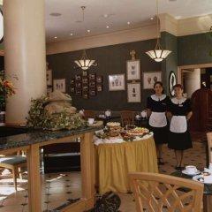 Sheraton Warsaw Hotel фото 12