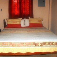 Отель Tropik Leadonna Ямайка, Монтего-Бей - отзывы, цены и фото номеров - забронировать отель Tropik Leadonna онлайн в номере