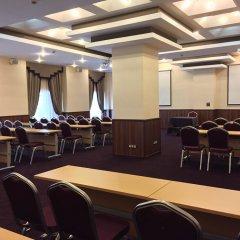 Отель Golden Tulip Varna Болгария, Варна - отзывы, цены и фото номеров - забронировать отель Golden Tulip Varna онлайн фото 19