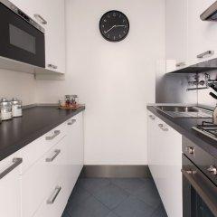 Отель Rome Accommodation - Cavour в номере фото 2