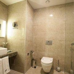 RYS Hotel Турция, Эдирне - отзывы, цены и фото номеров - забронировать отель RYS Hotel онлайн ванная