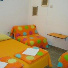 Отель Villa Petranović детские мероприятия фото 2