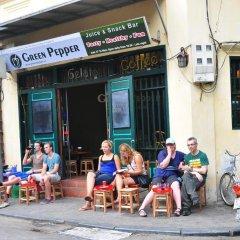 Hanoi Rendezvous Boutique Hotel фото 5