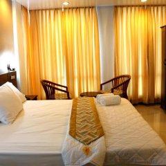 Отель Coco Gili Beach House Мальдивы, Мале - отзывы, цены и фото номеров - забронировать отель Coco Gili Beach House онлайн комната для гостей