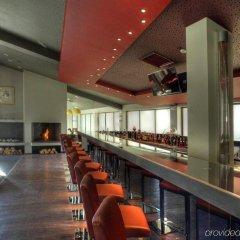 Отель Euphoria Club Hotel & Spa Болгария, Боровец - 1 отзыв об отеле, цены и фото номеров - забронировать отель Euphoria Club Hotel & Spa онлайн гостиничный бар