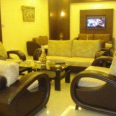 Отель Retaj Hotel Иордания, Амман - отзывы, цены и фото номеров - забронировать отель Retaj Hotel онлайн развлечения