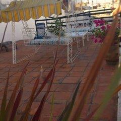 Отель Casa Canario Bed & Breakfast фото 8