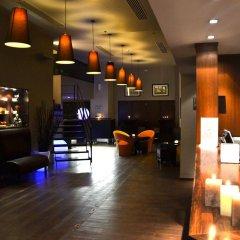 Отель Chambord гостиничный бар