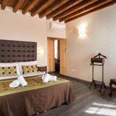 Отель Ca' Maria Callas комната для гостей фото 3