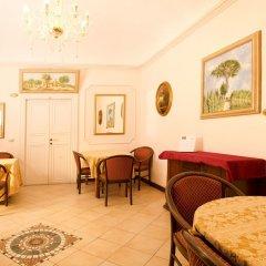 Отель Antica Via B&B Агридженто комната для гостей фото 4
