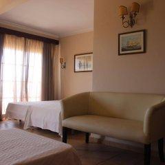 Hotel Afonso III комната для гостей фото 3
