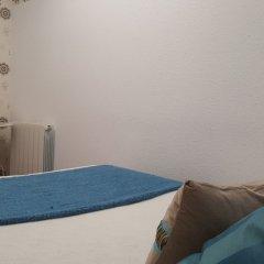 Отель Apartamentos Nevandi удобства в номере фото 2