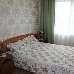 Гостиница Гостевой дом Алла в Сочи отзывы, цены и фото номеров - забронировать гостиницу Гостевой дом Алла онлайн фото 7