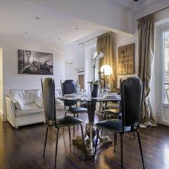 Отель Montenapoleone – RentClass Gloria Италия, Милан - отзывы, цены и фото номеров - забронировать отель Montenapoleone – RentClass Gloria онлайн комната для гостей