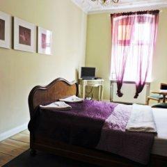 Отель Kamienica Bankowa Residence Познань комната для гостей фото 3