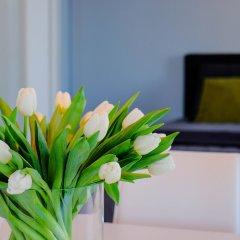 Отель Hotel Aallonkoti Финляндия, Хельсинки - отзывы, цены и фото номеров - забронировать отель Hotel Aallonkoti онлайн комната для гостей фото 3