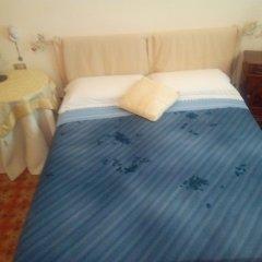 Отель B&B Acquario комната для гостей