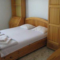 Апартаменты Браво комната для гостей