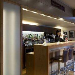 Lazart Hotel Ставроуполис гостиничный бар
