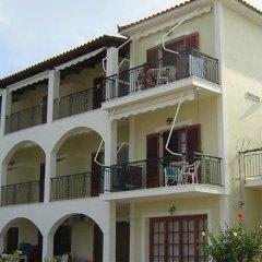 Отель Eolia Apartment - Sea City View Central Apt Греция, Закинф - отзывы, цены и фото номеров - забронировать отель Eolia Apartment - Sea City View Central Apt онлайн фото 9