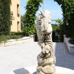 Отель Galeria Holiday Apartments Болгария, Аврен - отзывы, цены и фото номеров - забронировать отель Galeria Holiday Apartments онлайн фото 11
