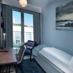 Mandal Hotel комната для гостей фото 2