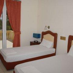 Отель Aparthotel Athina Греция, Милопотамос - отзывы, цены и фото номеров - забронировать отель Aparthotel Athina онлайн комната для гостей