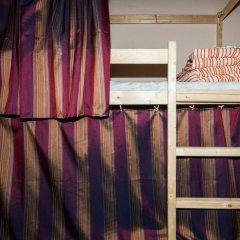 Гостиница Жилое помещение Гайдай в Москве - забронировать гостиницу Жилое помещение Гайдай, цены и фото номеров Москва развлечения