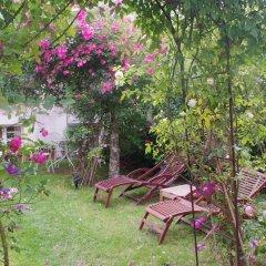 Hotel Villa Escudier Булонь-Бийанкур фото 20