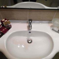 Отель Boutique Villa Azzura Несебр ванная фото 2