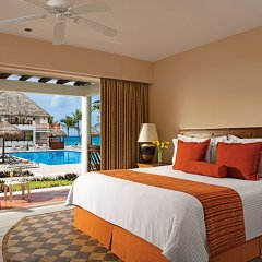 Отель Sunscape Splash Montego Bay Монтего-Бей комната для гостей фото 3