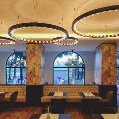 Отель Mojo Budva Черногория, Будва - отзывы, цены и фото номеров - забронировать отель Mojo Budva онлайн гостиничный бар