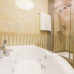 Отель Гоголь Санкт-Петербург спа фото 2