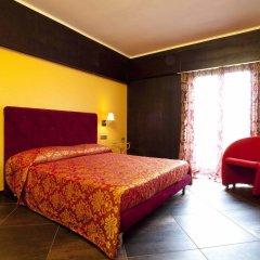 Отель Pompei Resort Италия, Помпеи - 1 отзыв об отеле, цены и фото номеров - забронировать отель Pompei Resort онлайн сейф в номере