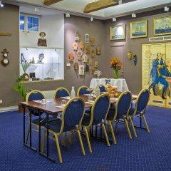 Апартаменты Collectors Victory Apartments Стокгольм помещение для мероприятий