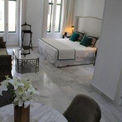 Отель 11Th Principe By Splendom Suites Мадрид фото 3